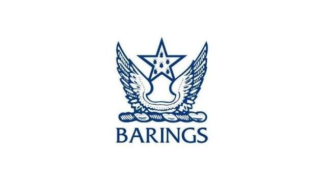 巴林银行破产案例分析