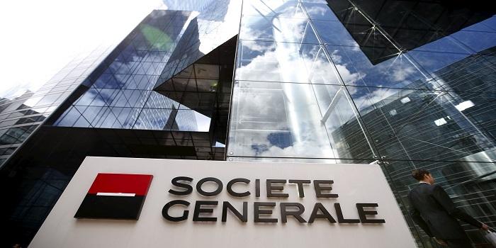 2008年法国兴业银行巨亏案例分析