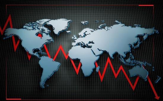 模型风险引发的重大金融风险事件