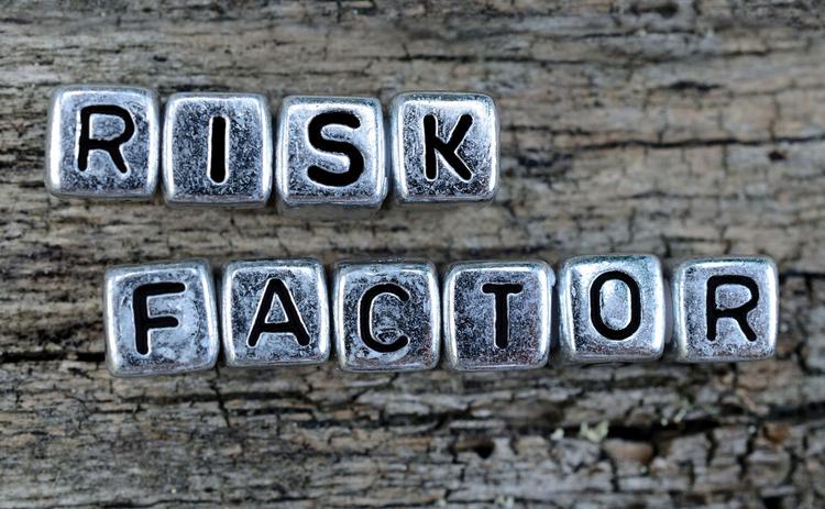 市场风险测度之RNIV概述(一)