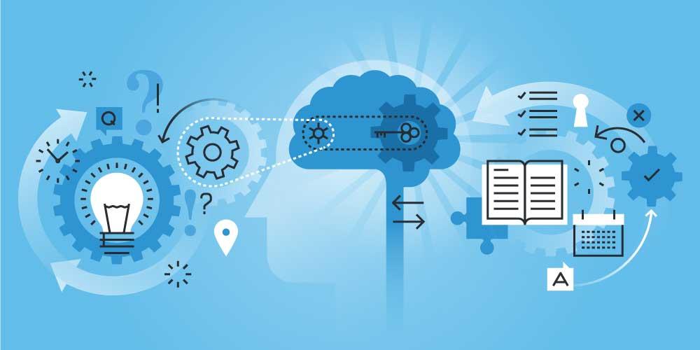 机器学习在金融计量经济学中的应用