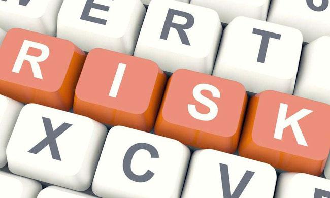 市场风险测度之VaR概述