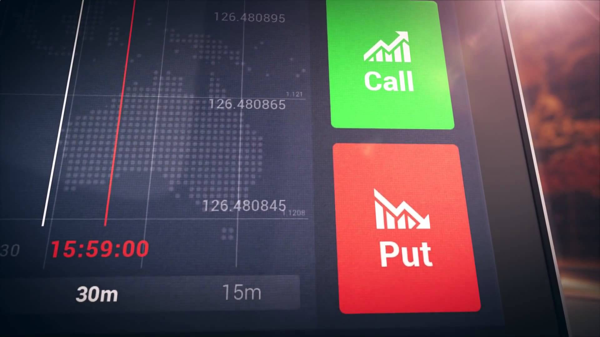 为什么专业投资者应当交易期权