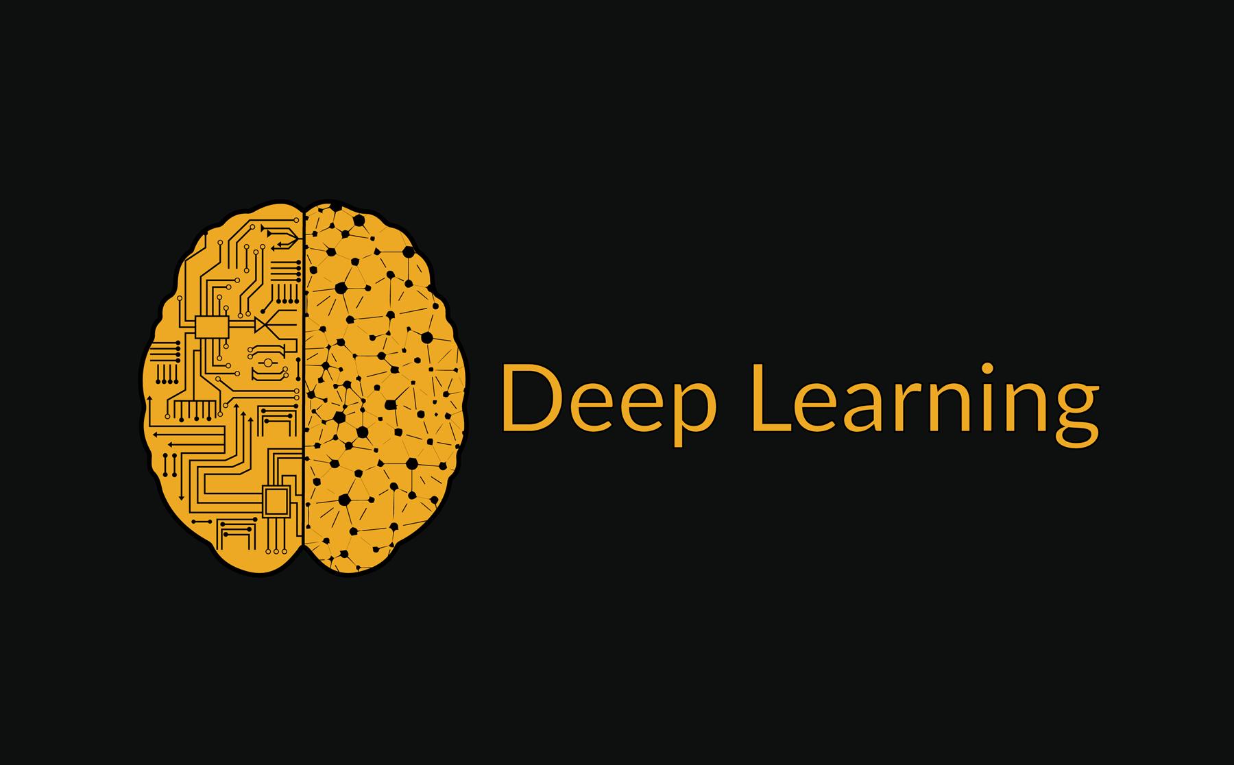 深度学习与人工智能在FinTech中的应用