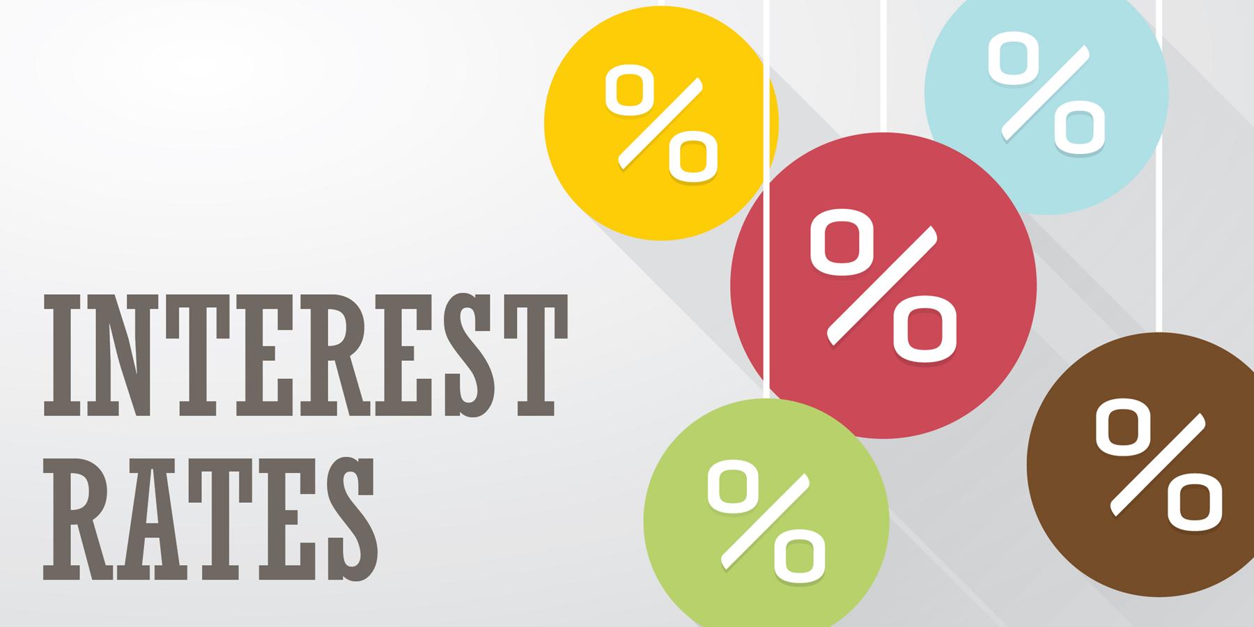 不同金融市场无风险利率的差异分析
