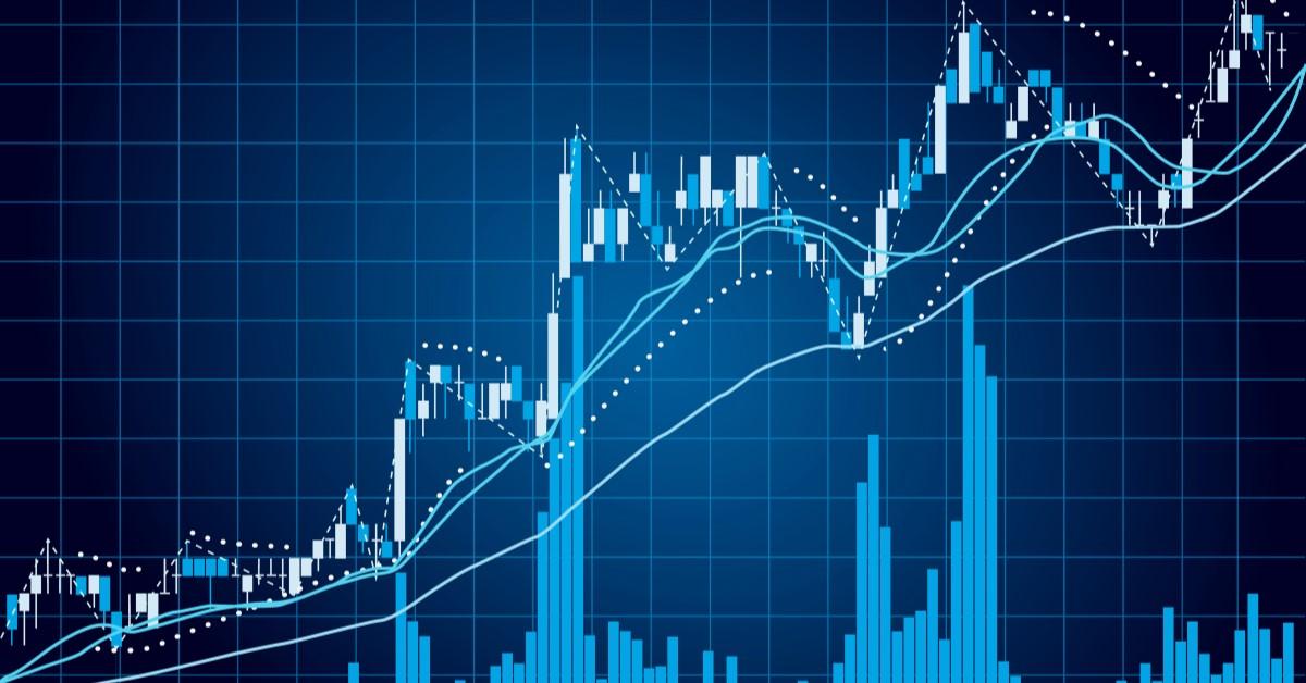 BS公式能否正确定价资产价格变化?