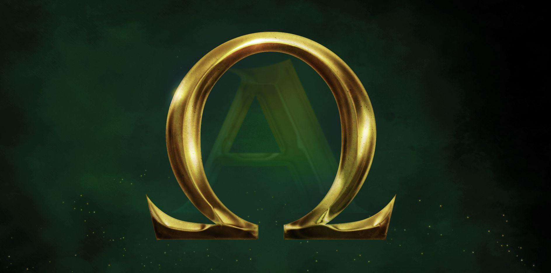 Omega比率:投资绩效的终极指标?