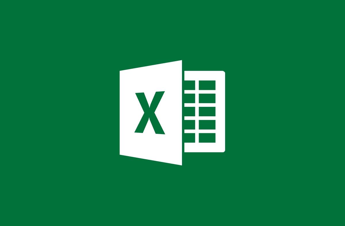 解决WPS导致Excel.Application调用错误问题