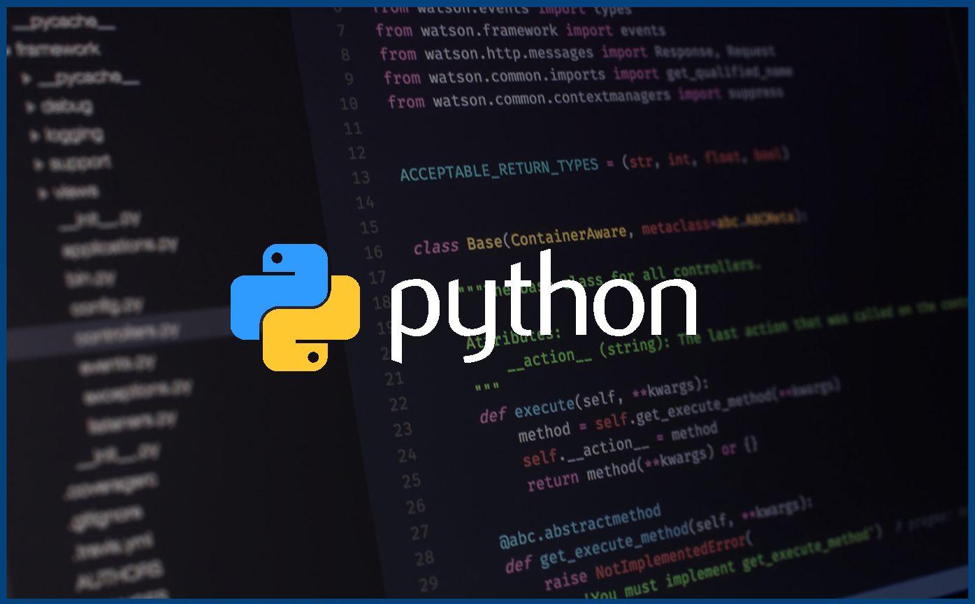 利用Python处理csv文件中的空行与只有空格的行