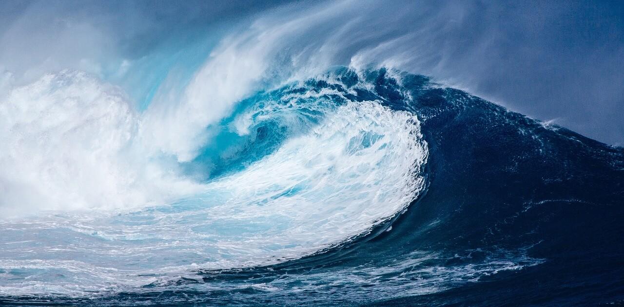 系统流动性风险的传导扩散机制