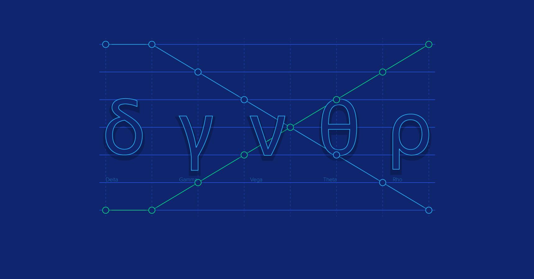 Excel构建不同到期时间和标的价格的期权价格矩阵