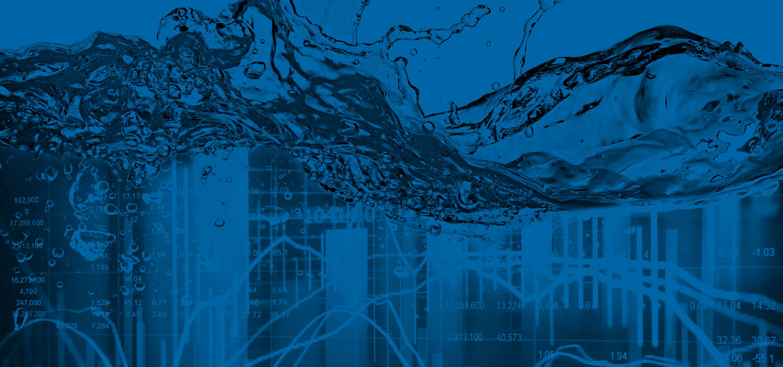系统流动性风险指数